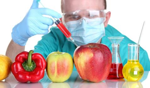 Dikkat ! Gıda, Yem, Bitki Sağlığı ve Veteriner Hizmetlerine Yasal Düzenleme
