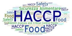 HACCP Gıda Güvenliği Yönetim Sistemi Nedir ?