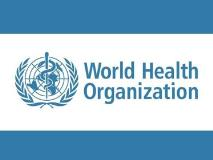Gıda Güvenliği İçin Dünya Sağlık Örgütünün 10 Altın Kuralı