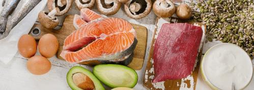 Balık Alerjisi - Balık Alerjen Kiti ve Balık Alerji Testi