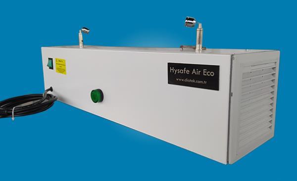 Hysafe Air ECO