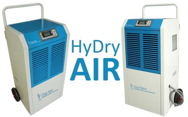 HyDry Air